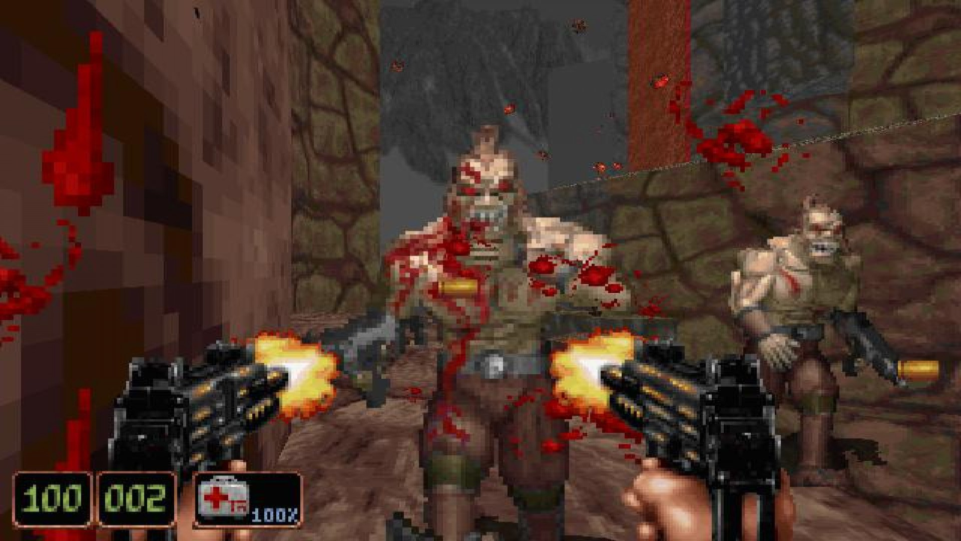 © 3D Realms / Devolver Digital