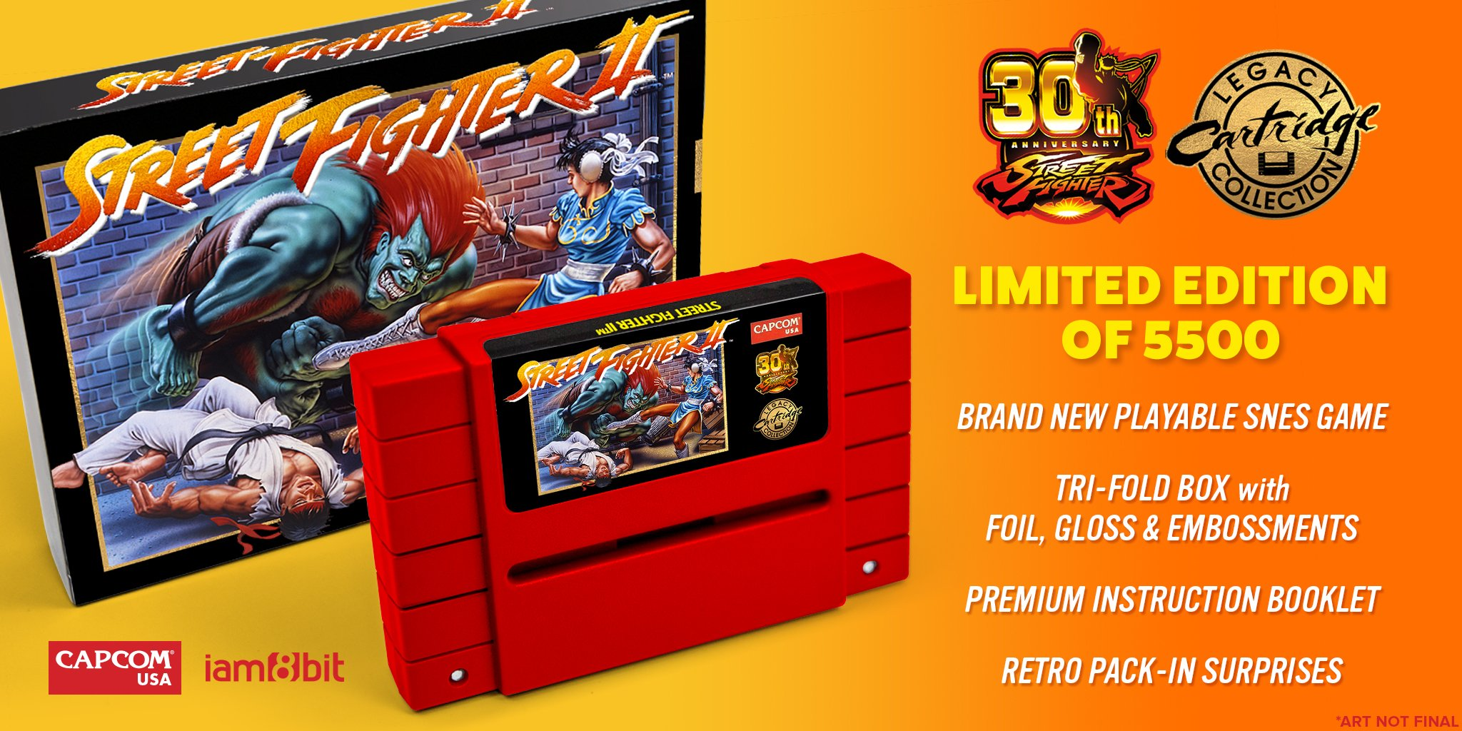 1-street_fighter_II-snes