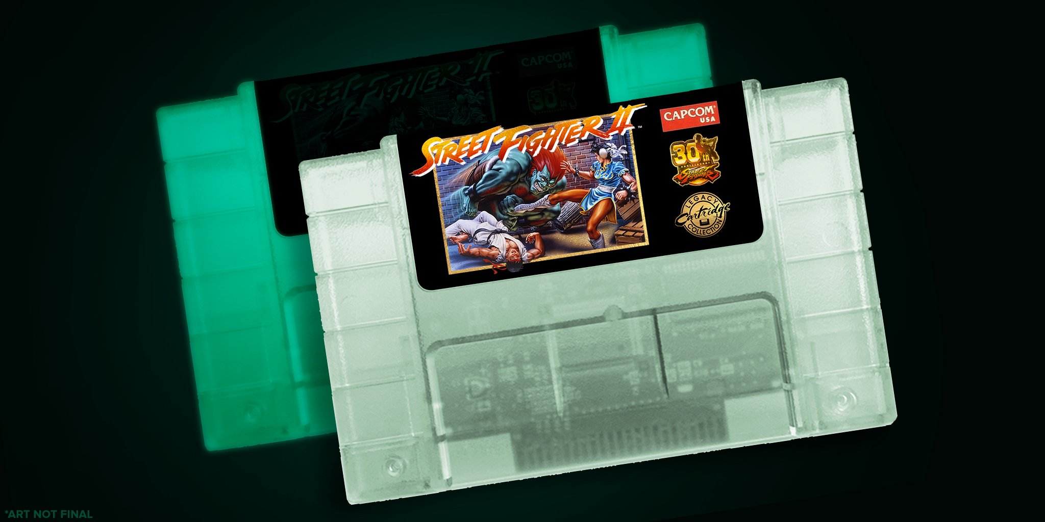 3-street_fighter_II-snes