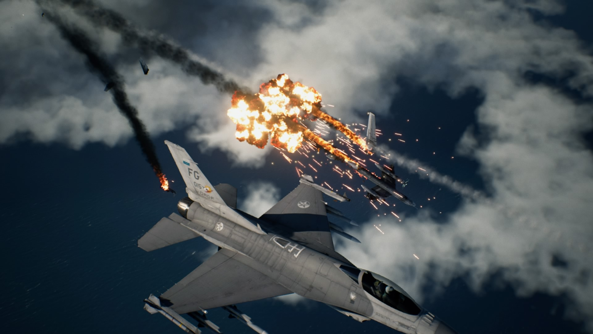 ACE COMBAT™ 7: SKIES UNKNOWN_20190117204340
