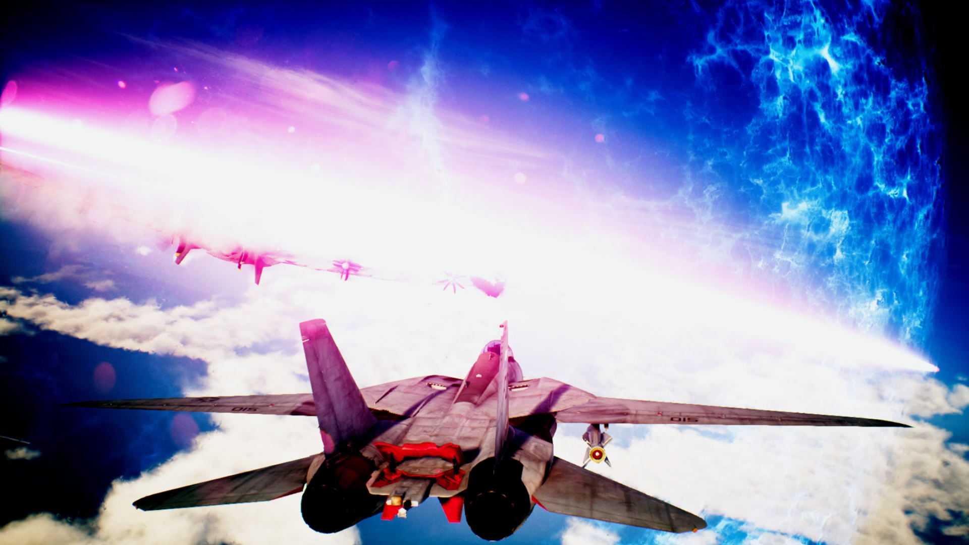 ACE COMBAT™ 7: SKIES UNKNOWN_20190118032408