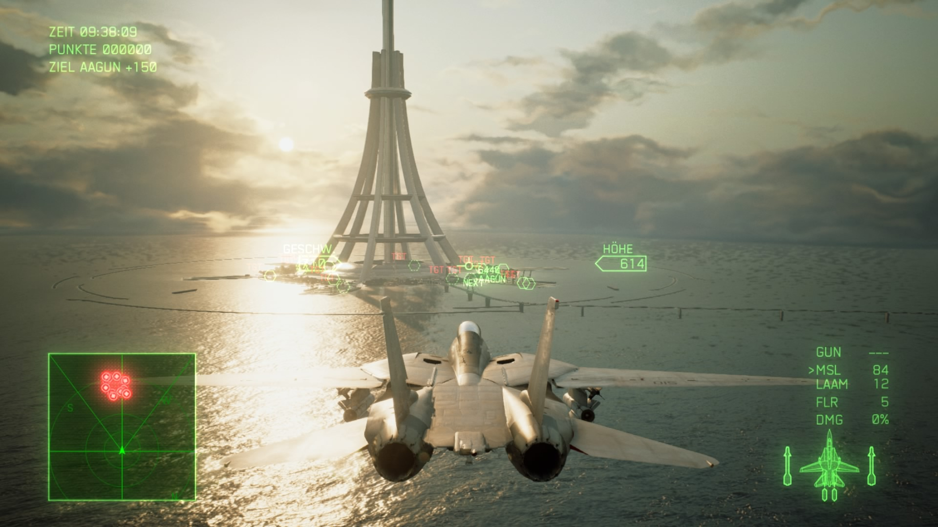 ACE COMBAT™ 7: SKIES UNKNOWN_20190118034429