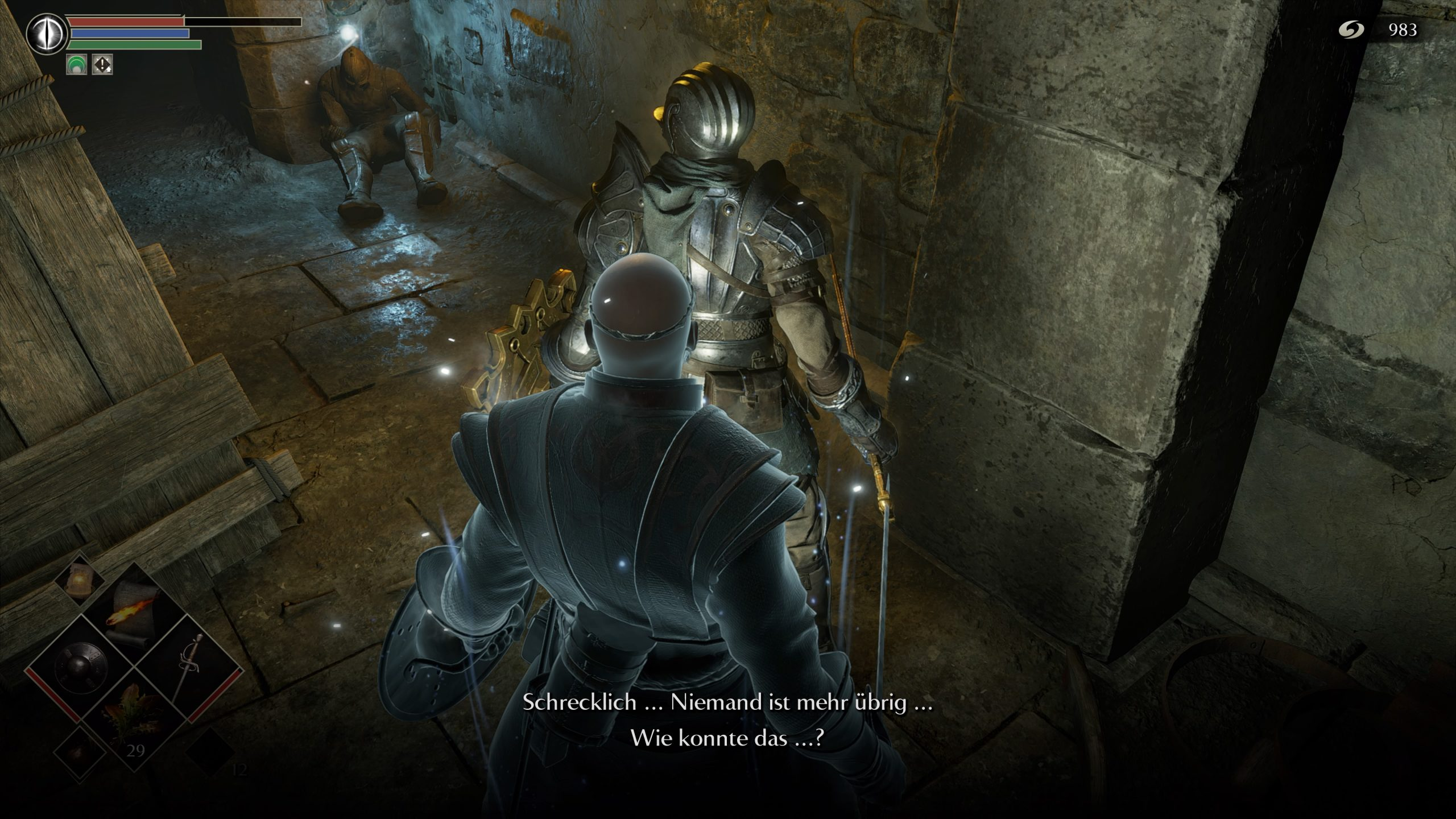 Demon's Souls_20210215205022