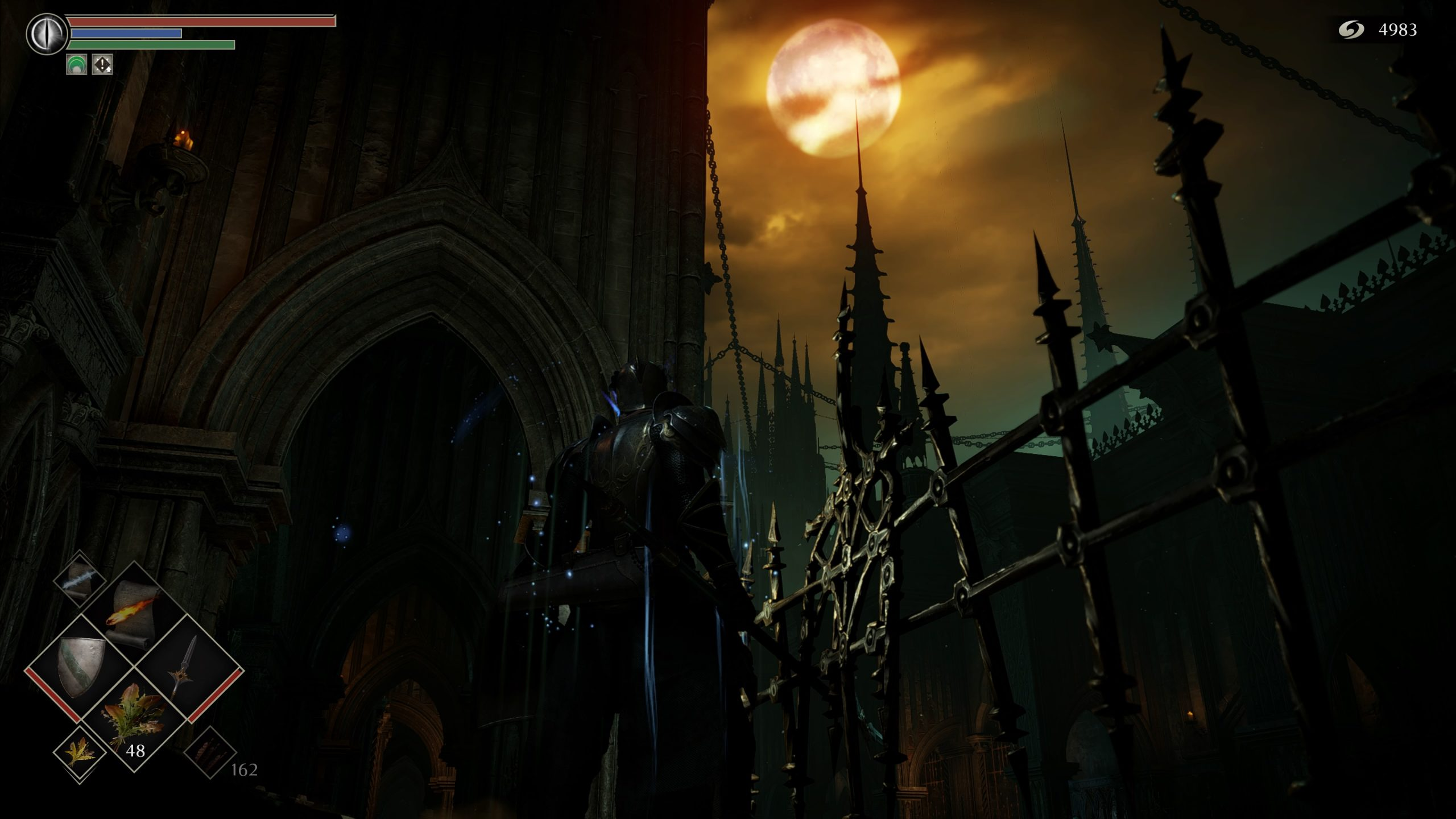 Demon's Souls_20210228231746